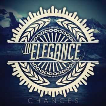 In Elegance - Chances [EP] (2012)