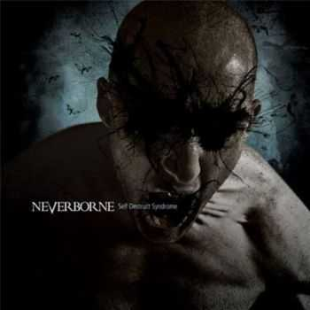 Neverborne - Self-Destruct Syndrome  (2012)