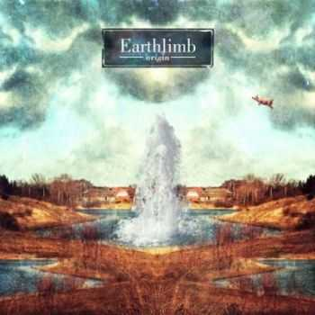 Earthlimb - Orgin (2012)
