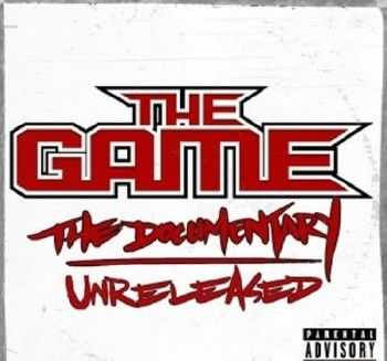 The Game - The Documentary Unreleased (2012)
