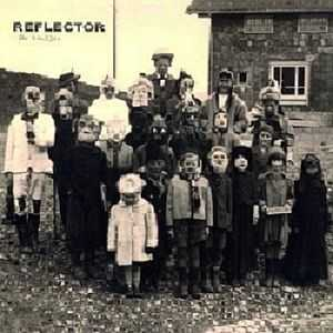 Reflector - The Heritage (2012)