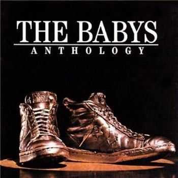 The Babys - Anthology (2000)