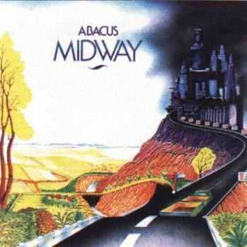 Abacus - Midway (1974)