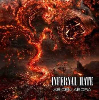Infernal Hate - Abicen Abora (2011)