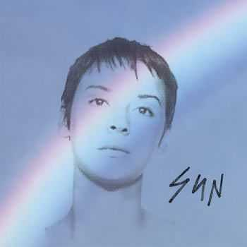 Cat Power - Sun (2012)