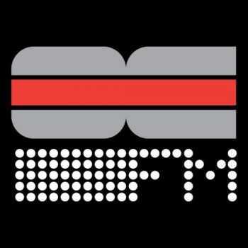 Moenia - FM (2012)