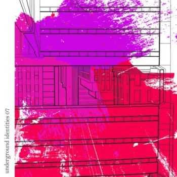 VA - Underground Identities Vol 7 (2012)