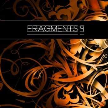 VA - Fragments 9 (2012)