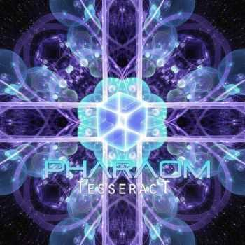PharaOm – Tesseract (2012)
