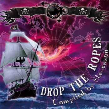 VA - Drop The Ropes (2012)