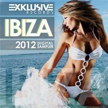 Exklusive Ibiza 2012