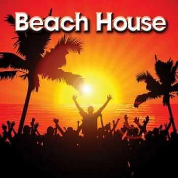Beach House (2012)