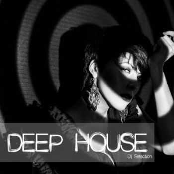 VA - Deep House Dj Selection (2012)