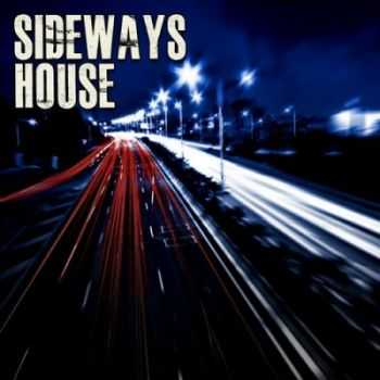 VA - Sideways House (2012)