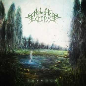 Horde Of The Eclipse - Essence (2012)