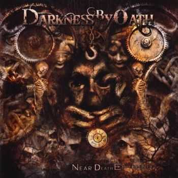 Darkness By Oath - Near Death Experience (2012) [Flac]