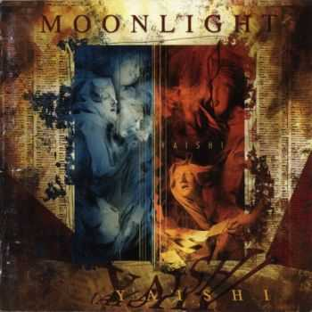 Moonlight - Yaishi  (2001)