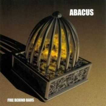 Abacus - Fire Behind Bars (2001)