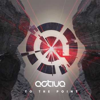 Activa - To The Point (2012) FLAC