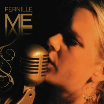 Pernille - Me (2012)