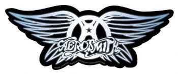 Aerosmith - Legendary Child (2012)