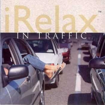 VA - iRelax In Traffic (2007)