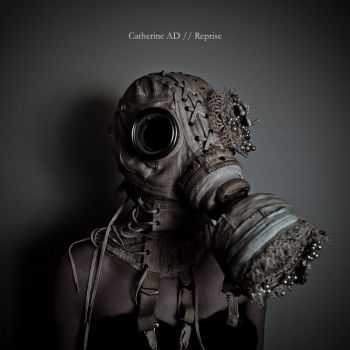 Catherine A.D. - Reprise: The Covers Collection (2012)