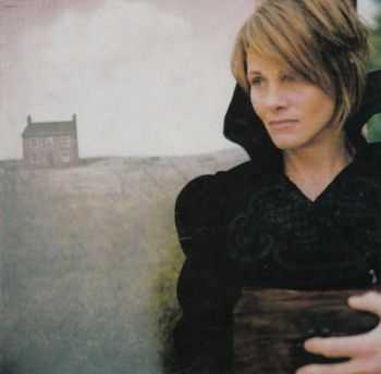 Shawn Colvin - These Four Walls (2006)
