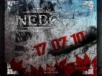 Nebo7 - 17.07.10 (2012)