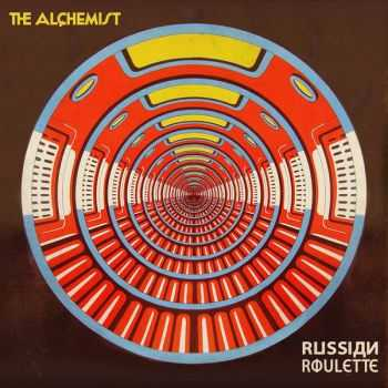 The Alchemist - Russian Roulette (2012)
