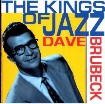 Dave Brubeck - The Kings Of Jazz (1998)