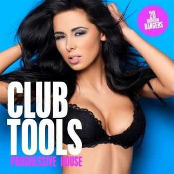 Club Tools (2012)