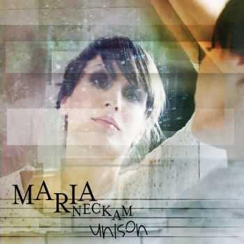 Maria Neckam - Unison (2012)