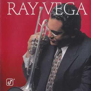 Ray Vega - Ray Vega (1996)