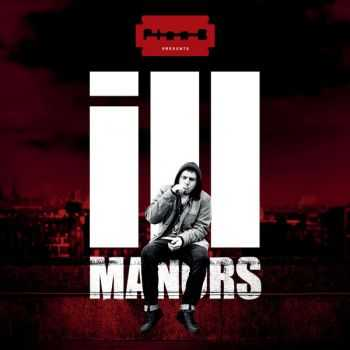 Plan B - ill Manors (Deluxe Edition) (2012)
