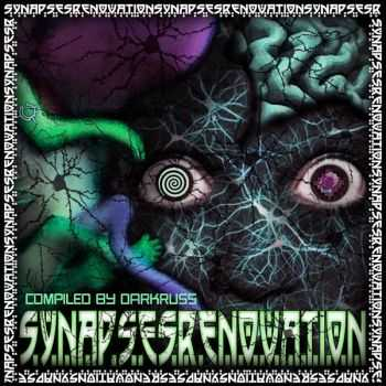 VA - Synapses Renovation (2012)