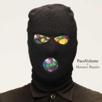 PacoVolume - Massive Passive (2012)