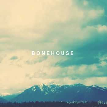 Bonehouse - Summer 2012 Demo (2012)