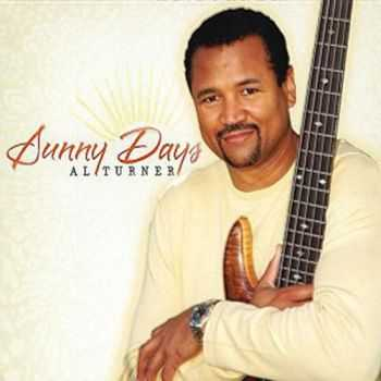 Al Turner - Sunny Days (2011)