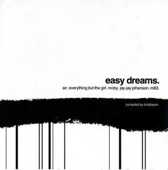 VA - Easy Dreams (2005)