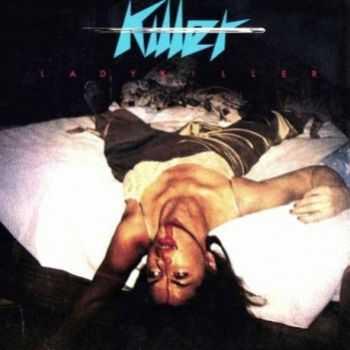 Killer - Ladykiller (1981)