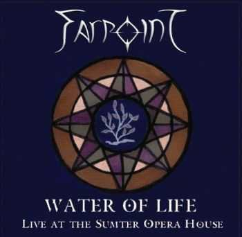 Farpoint - Water Of Life (2012)