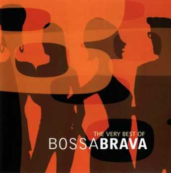 VA - The Very Best of Bossa Brava (2002)