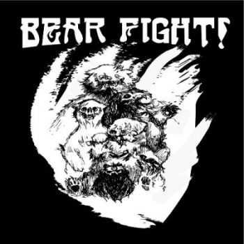 Bear Fight! - Gnarmageddon (2012)