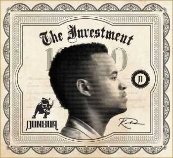Dunson - The Investment (2012)