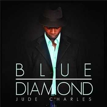 Jude Charles - Blue Diamond (2012)