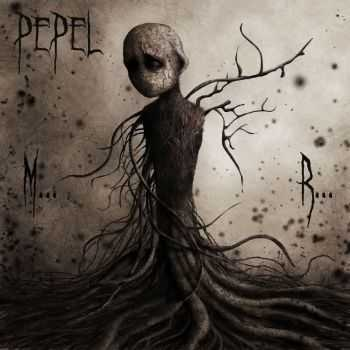 [PepeL] - My Reality [EP] (2012)