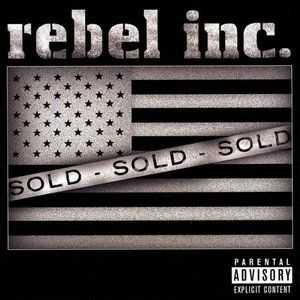 Rebel Inc. - Rebel Inc. (2009)