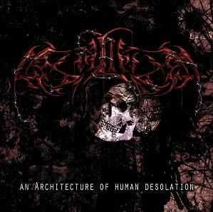 Asylium - An Architecture of Human Desolation (2011)