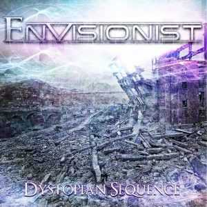 Envisionist - Dystopian Sequence (2012)